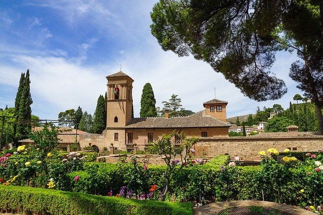 Los sindicatos acusan al Gobierno andaluz de romper décadas de consenso en la Mesa de Turismo