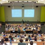Guerra entre las universidades públicas de Andalucía y la Junta por el recorte de 135 millones de euros