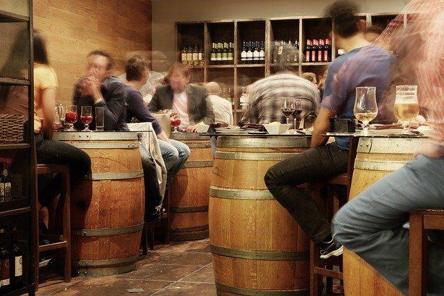 La OMS alerta: «Ni subiendo el precio del alcohol se reduce su consumo»