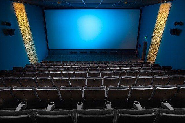 Consulta aquí las salas de cine que ya están abiertas en Andalucía por provincias