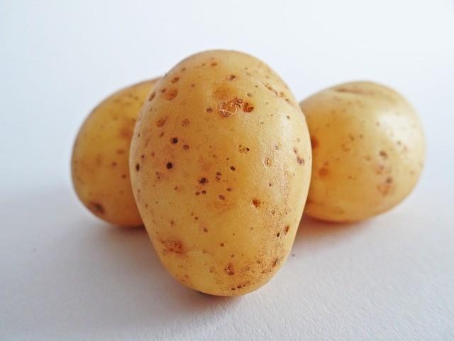 La patata no engorda, sólo hay que saber cocinarla y aquí te contamos cómo