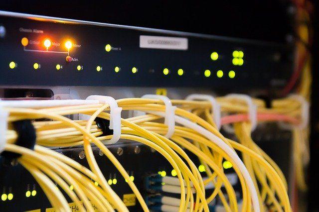 El Gobierno destina 150 millones de euros en ayudas para acabar con la brecha digital en las zonas rurales