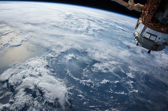 Los satélites demuestran un «aumento brusco» del área forestal cultivada en Europa que podría acelerar el cambio climático