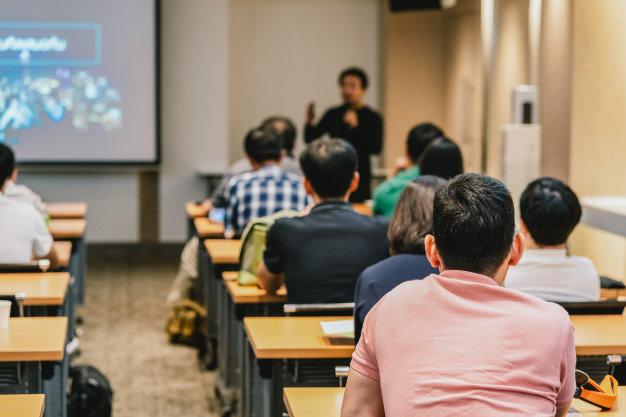 Andalucía aprueba el nuevo modelo de financiación de las universidades públicas basado en la suficiencia, equidad y eficiencia