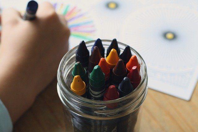 CCOO denuncia que la Junta ignora la «grave situación» de las escuelas infantiles en Andalucía por el coronavirus