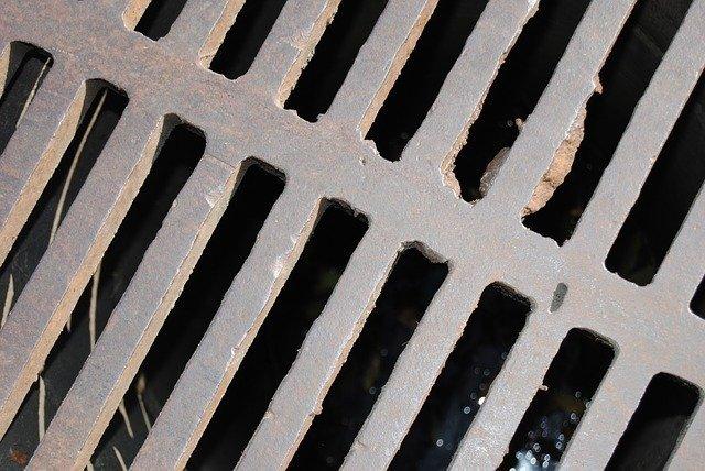 Ayuntamientos y Junta de Andalucía analizarán las aguas residuales en busca de Coronavirus