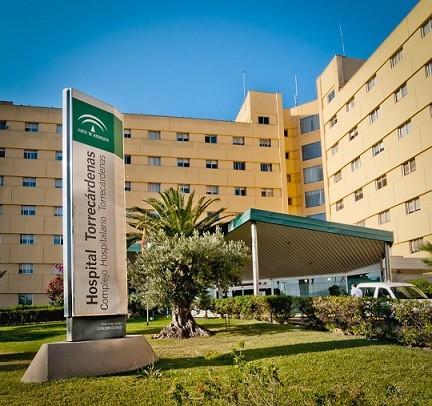 Mapa del coronavirus en Andalucía: 884 contagios y 6 fallecidos en las últimas 24 horas, 522 ingresados en total, de los que 70 están en UCI