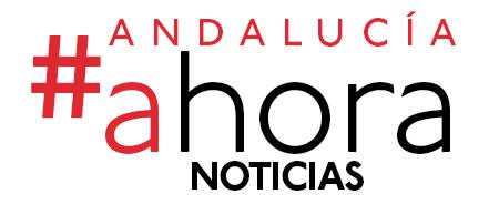 Ahora Noticas Andalucía