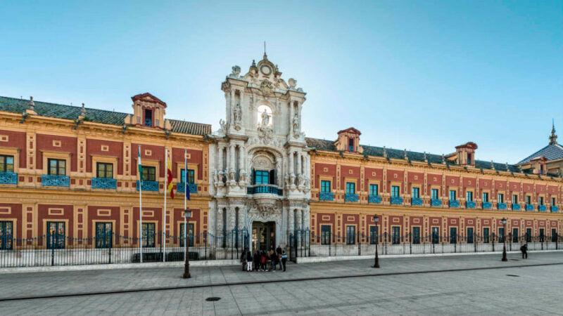 Estas son las 16 demandas que reclama la Marea Verde en defensa de la educación pública en Andalucía y por las que saldrán a la calle