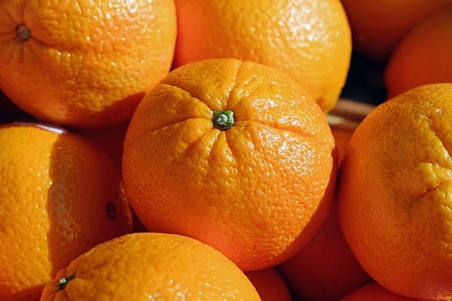 En esta campaña la mitad de las naranjas producidas en España serán de Andalucía