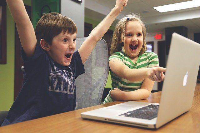 ¿Quieres que tu hijo tenga más materia gris y mejor rendimiento académico? Te contamos cómo hacerlo
