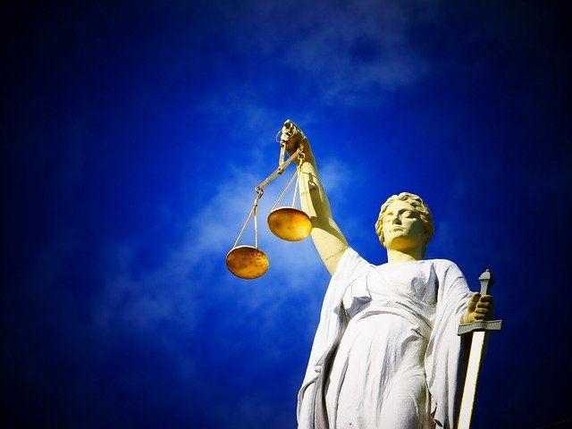 Investigadoras andaluzas impulsan el proyecto 'Gender' sobre feminismo jurídico