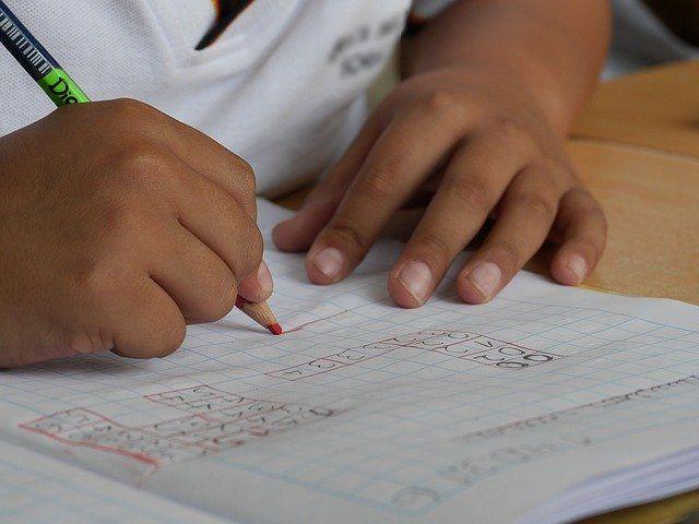 """CODAPA: """"Pongamos a los niños y a las niñas en el centro de la Educación"""""""