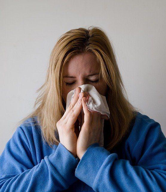 El reto de los centinelas: vigilar la gripe y otros virus respiratorios en plena pandemia de covid