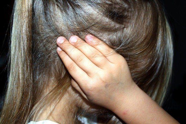 Las llamadas por violencia de género al 016 aumentan en Andalucía más de un 173%