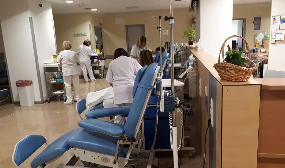 3.687 nuevos contagios y 14 personas fallecidas por coronavirus en Andalucía en las últimas 24 horas
