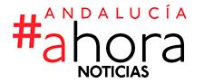 Ahora Noticias Andalucía