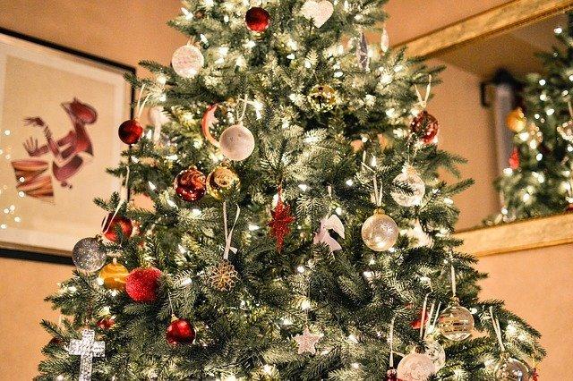 ¿Cómo serán las Navidades del covid en Andalucía?