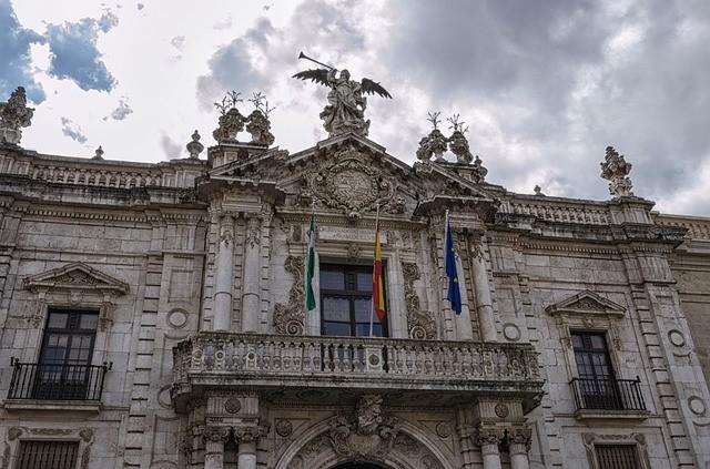 """CCOO rechaza el modelo de """"reparto"""", que no de Financiación, de la Junta a las Universidades Andaluzas"""