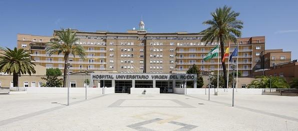 Andalucía encadena 4 días consecutivos con más de 5.000 contagios y va camino de los 3.000 pacientes hospitalizados por coronavirus