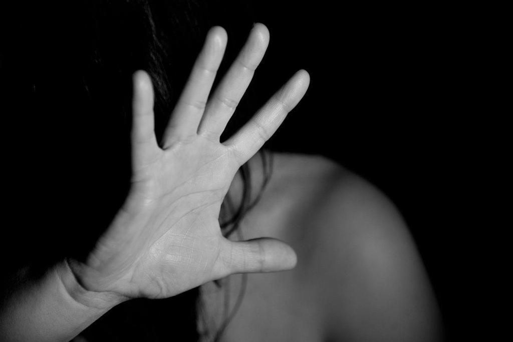 violencia de género Andalucía