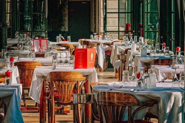 ¿Puede el vino ser el motor del aumento de beneficios en un restaurante o bar?