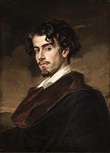 150 aniversario de la muerte del poeta andaluz Gustavo Adolfo Bécquer