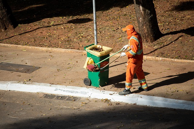 El gobierno central va a generar más de 120.000 contratos en pueblos a través de los ayuntamientos de Andalucía