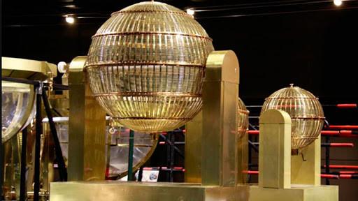Cada andaluz jugará una media de 13,82 euros en el Sorteo de Lotería de 'El Niño'
