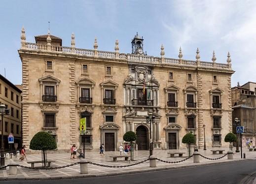El TSJA: «La convocatoria exprés de la Junta vulnera los principios de igualdad, mérito y capacidad para el acceso a la Administración Pública»