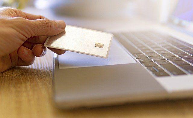 Recomendaciones para comprar con seguridad por internet