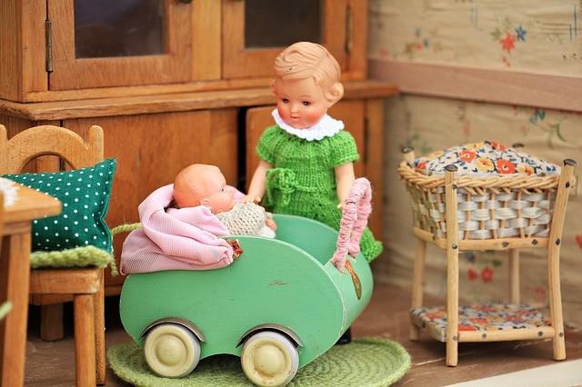 El sutil sexismo en los anuncios de juguetes y en el que quizás no estás cayendo