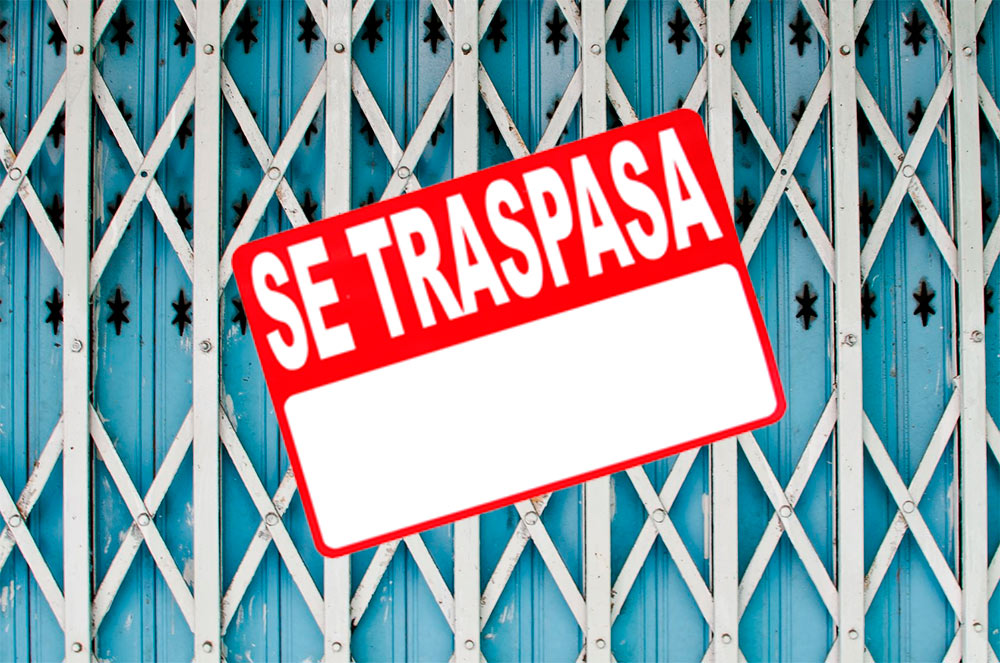 Andalucía económica