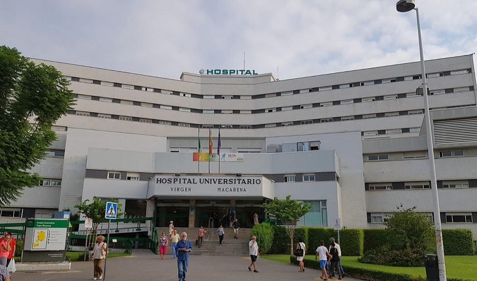 Andalucía registra 77 casos en Cádiz, Granada y Sevilla de la variante Mu del coronavirus, la más contagiosa y que rebaja la efectividad de la vacuna