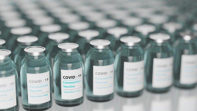 ¿Qué debes saber sobre la vacuna de AstraZeneca frente al COVID-19?