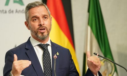 El Ministerio de Hacienda ratifica que Andalucía cerró el ejercicio 2020 en equilibrio presupuestario