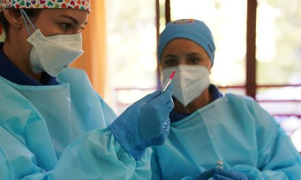 Siguen incrementándose los contagios por coronavirus en Andalucía que suma 1.164 positivos y 21 muertes en 24 horas