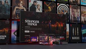 Se terminó: Netflix ya no te dejará compartir tu cuenta