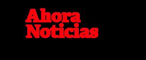 Ahora Noticias Andalucia
