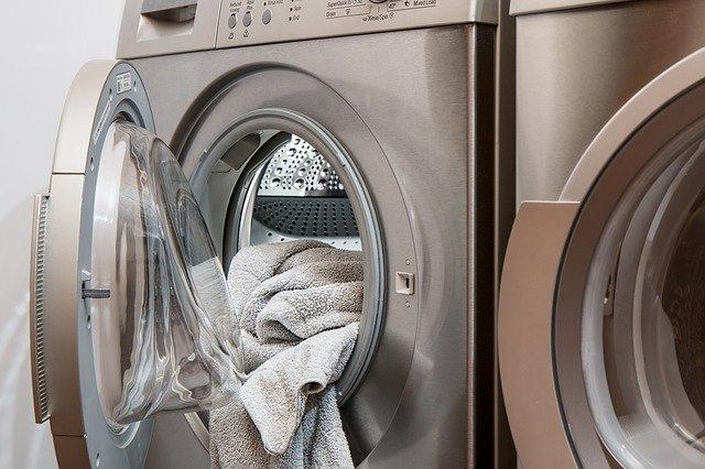 Cambia el etiquetado energético de los electrodomésticos: Desaparecen los símbolos +++