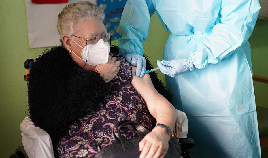 ¿Por qué es indispensable la EMA para garantizar la eficacia, seguridad y calidad de las vacunas en Europa?