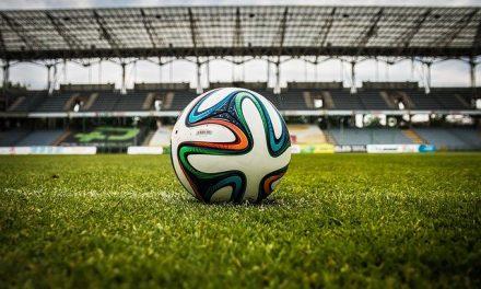 Fútbol y ciencia: La ventaja de jugar en casa existe aunque las gradas estén vacías