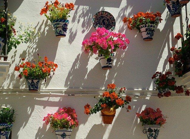 El tiempo en Andalucía: Este jueves las temperaturas se mantienen estables y el sol nos acompañará durante toda la jornada