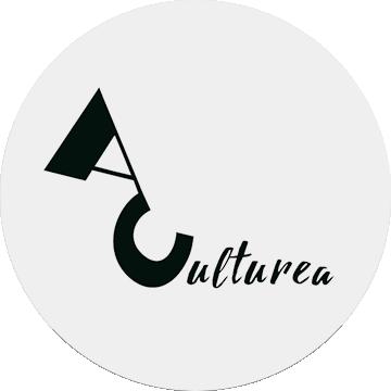 Cultura Firmas AhoraNoticias