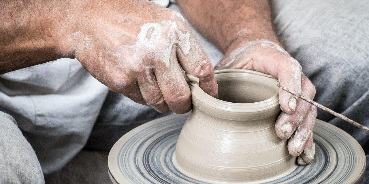 Andalucía crea la marca 'Artesanía hecha en Andalucía' para relanzar la artesanía con originalidad, exclusividad y calidad