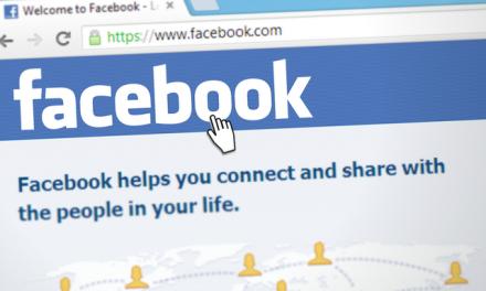 ¿Por qué han caído Facebook, WhatsApp e Instagram?