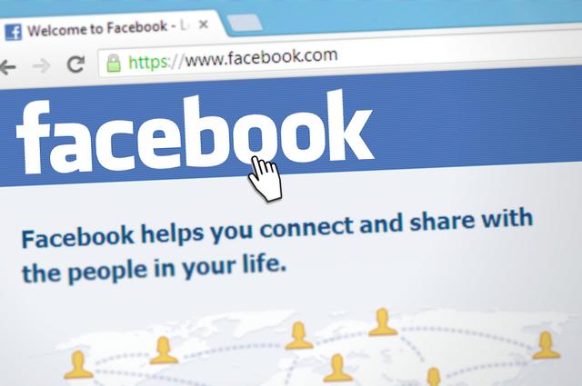 Se filtra «otra vez» información de millones de cuentas de Facebook ¿Quieres saber si ha sido la tuya?