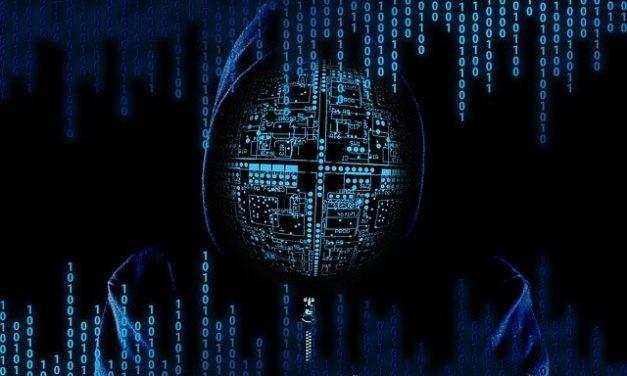 Ransomware o de cómo ciberterroristas atacan empresas para pedir un rescate