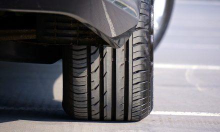 OCU detecta diferencias de hasta 30.000 km en la duración de los neumáticos