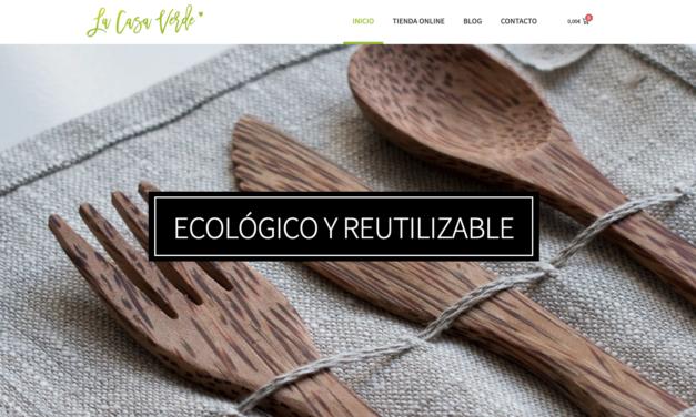 <span style='font-size:18px;'>Artículo Promocionado<br></span> El camino hacia un consumo sostenible